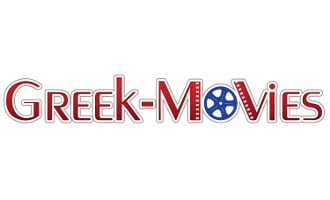 Greek Movies Logo